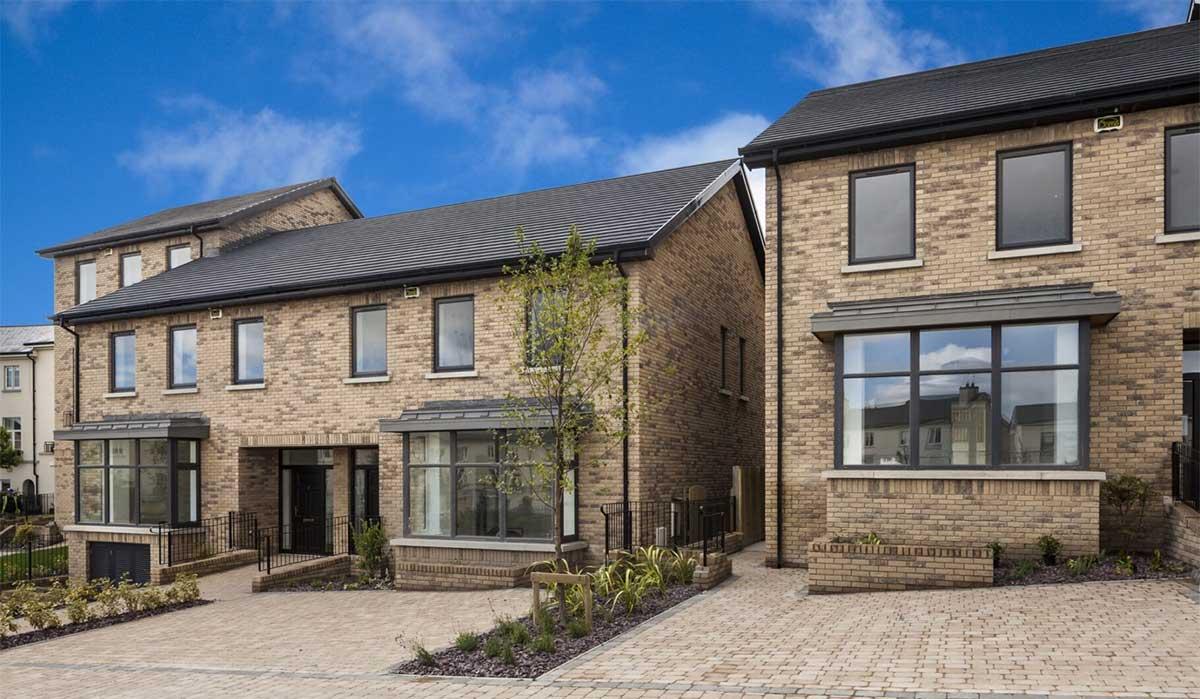 Home Roofing Contractors